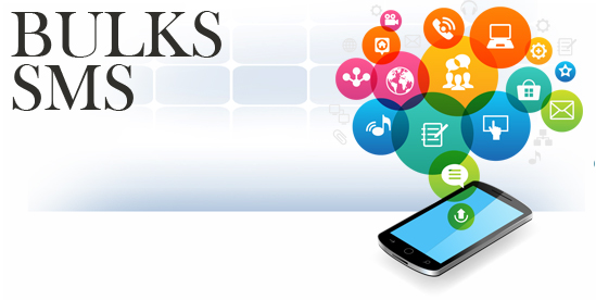 امکانات سامانه ارسال پیامک تبلیغاتی