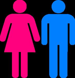ارسال بر اساس رده سنی و جنسیت-سامانه ارسال پیام کوتاه اس ام اسما