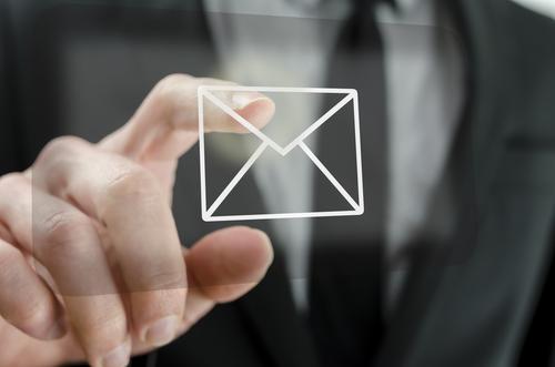 ارسال نظیر به نظیر-سامانه پیام کوتاه اس ام اس ما