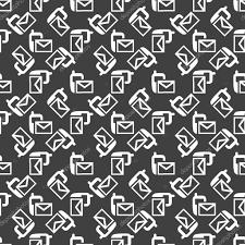 راهنمای استفاده از الگوها-سامانه ارسال پیام کوتاه اس ام اس ما