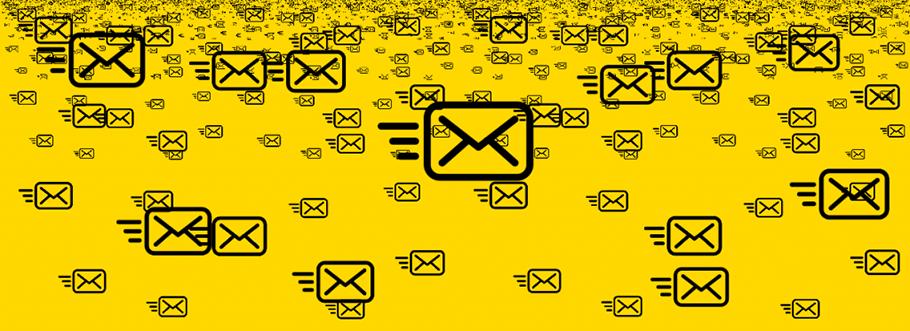 الگوی اشتراکی سامانه ارسال پیام کوتاه اس ام اسِ ما